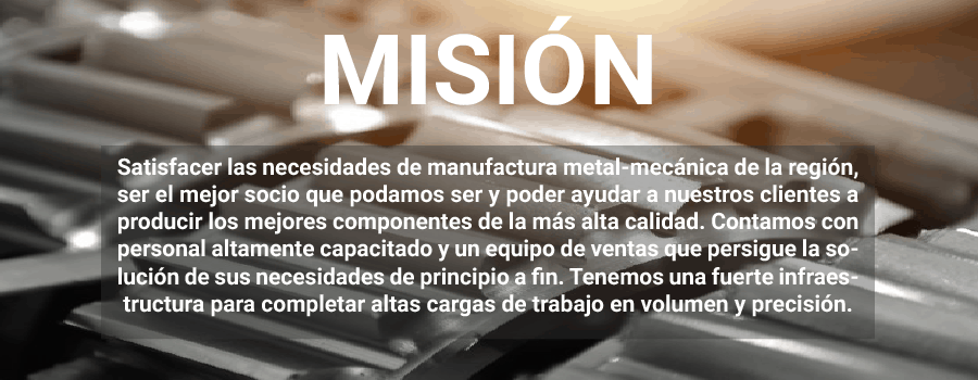 mision2